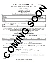 tn ComingSoon MIB Registration eForm